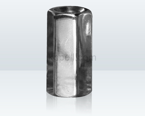 Zinc Plated Rod Couplings